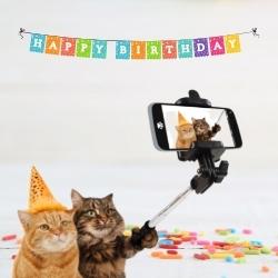 regali da fare alla migliore amica per il compleanno